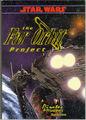 Thumbnail for version as of 01:43, September 17, 2005