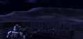 UnidentifiedRylothCity-LoR.png