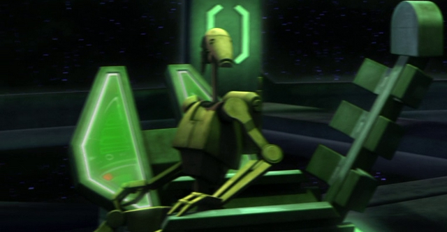 File:Unidentified B1 battle droid (Munificent-class star frigate).png
