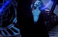 Vader-ROTJHD