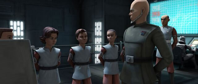 File:Clone Youth Brigade.jpg