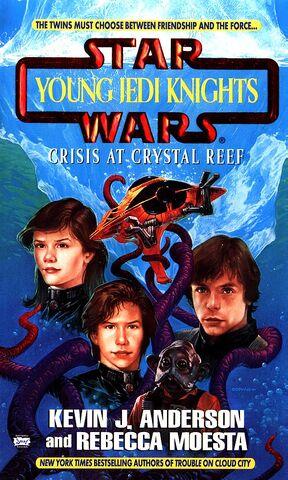 File:Crisis at Crystal Reef.jpg