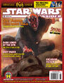 Thumbnail for version as of 05:00, May 19, 2006