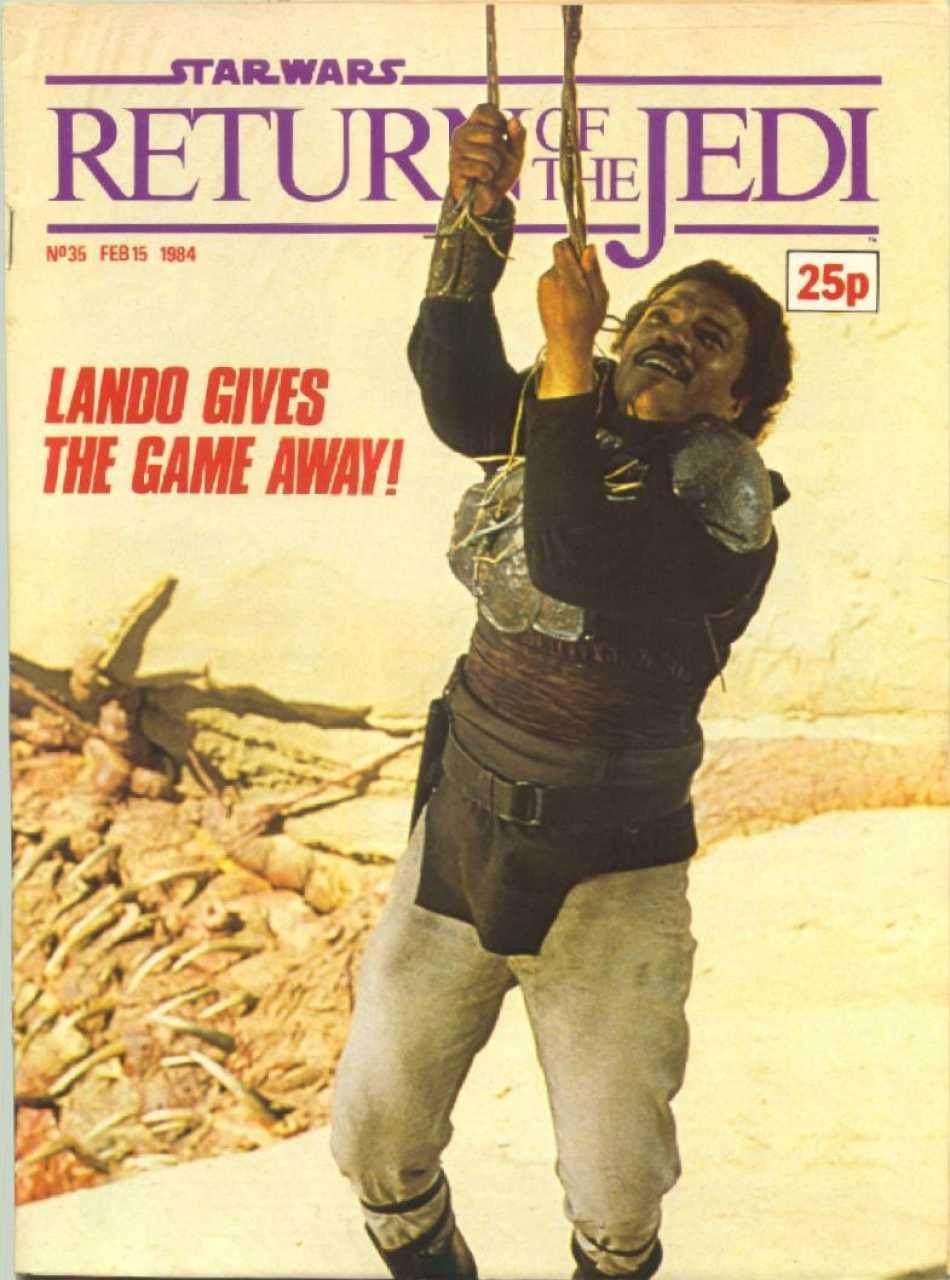 File:Return of the Jedi Weekly 35.jpg