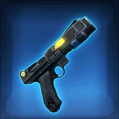 File:GR-9 Plasma Blaster.png