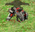File:Republic Advanced Bomber.jpg