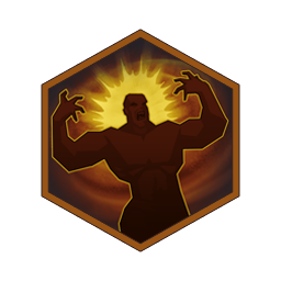 File:Uprising Icon Self Berserk.png