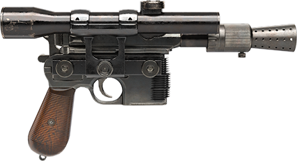 File:Weapon-stub.png