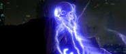 Windu-lightning-effects-2