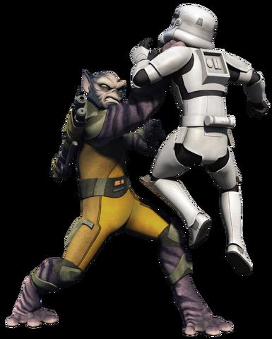 File:Zeb Stormtrooper Fathead.png