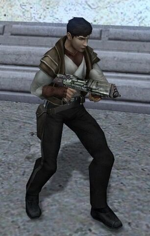 File:Combat enforcer.jpg