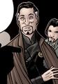 Count Borgin Sr.png
