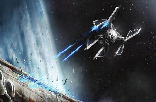 File:DeltaSquadronPilot XWM.jpg