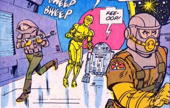 File:Droidsrebeltroopers.jpg