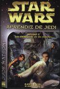 JediApprentice 5 Es