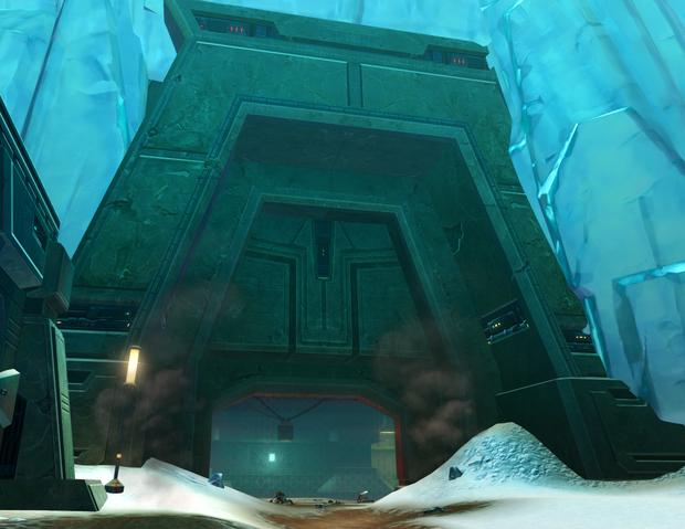File:Stasis Vault 109.png