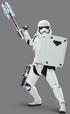 FO Riot Control Stormtrooper FH.png