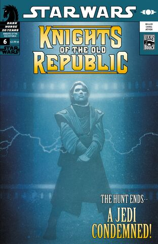File:KOTOR6cover.jpg