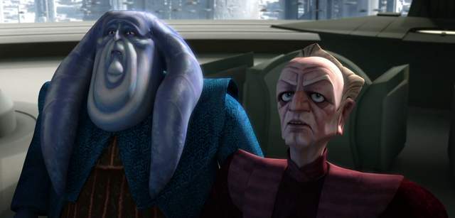 File:Orn Free Taa Palpatine.png