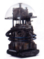 SN-1F4 minature sifter.png