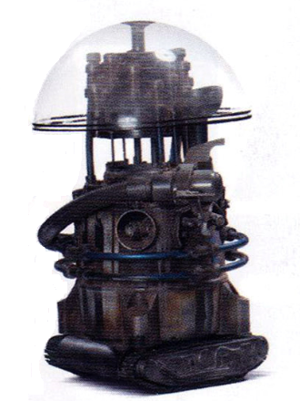 File:SN-1F4 minature sifter.png
