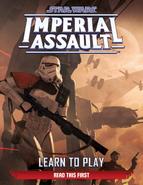 SWIA Core Set Learn to Play