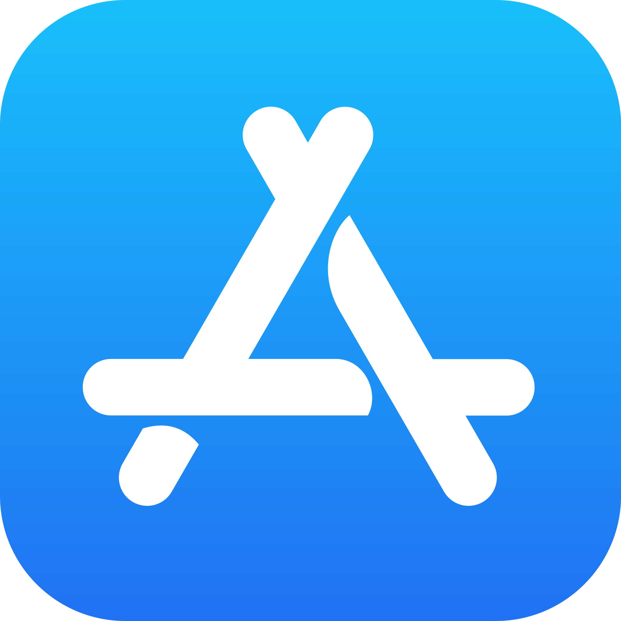 File:App Store logo.png
