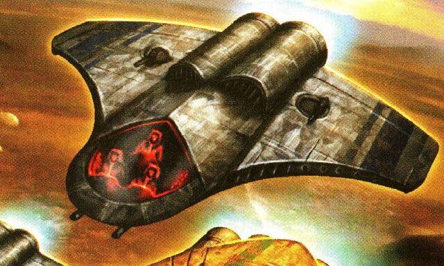 File:BB-2 Starfire.jpg