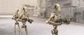Battle droids-MIA.png