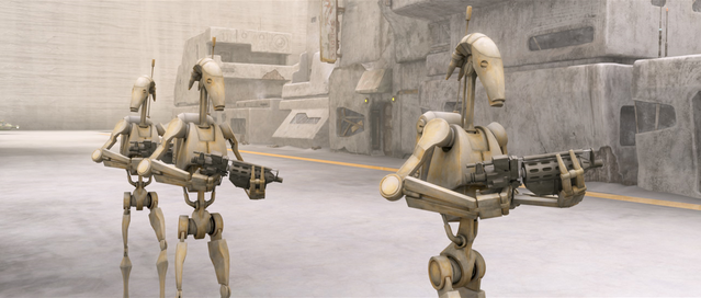 File:Battle droids-MIA.png