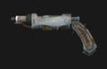 C-11 Spec Ops Blaster.png