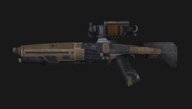 File:R-56 Galactic Enforcer.png