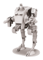 Swi03-swi07figures AT-ST.png