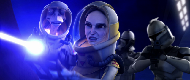 File:Clones and Padme in the CIS lab.png