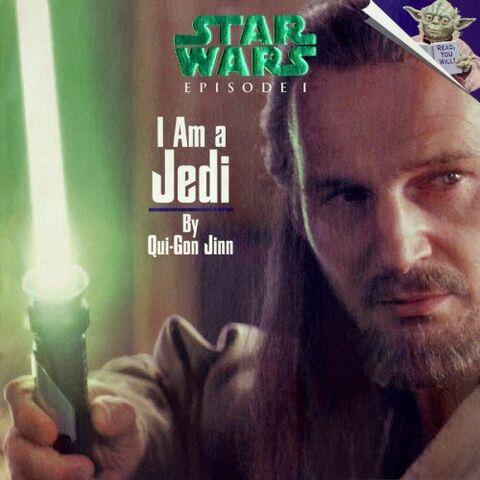 File:I am a Jedi.jpg
