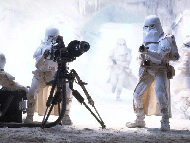 File:Imperial Snowtroopers.jpg