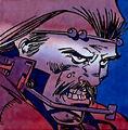 Thumbnail for version as of 20:31, May 30, 2010