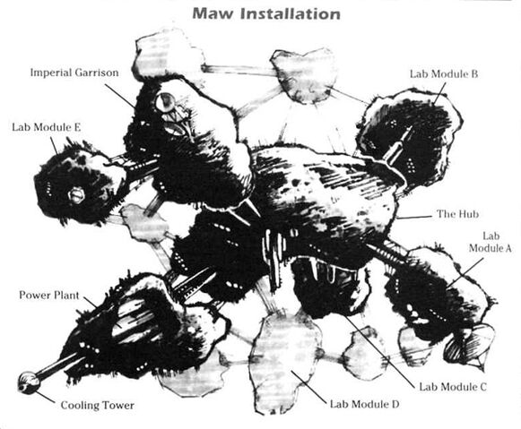 File:Maw Installation layout.jpg