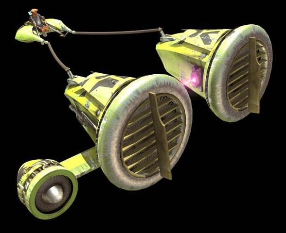 File:Mawhonic Racer.jpg