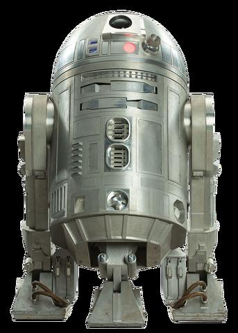 Fájl:R2-BHD - Rogue One.png