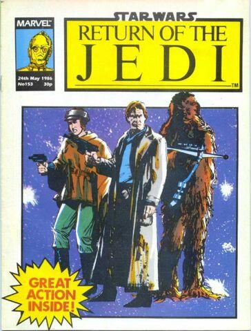 File:Return of the Jedi Weekly 153.jpg