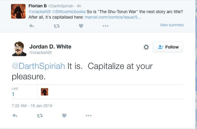 File:Shu-torun War Vader Arc.png