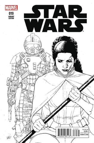 File:Star Wars 19 Sketch.jpg