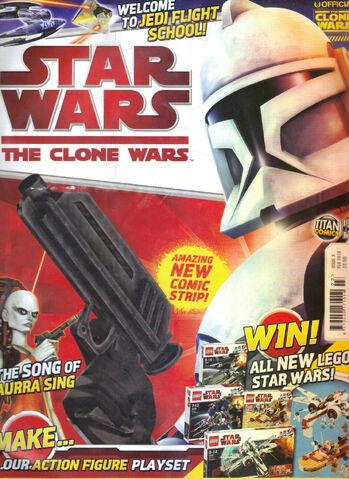 File:TCW Comic UK 63.jpg