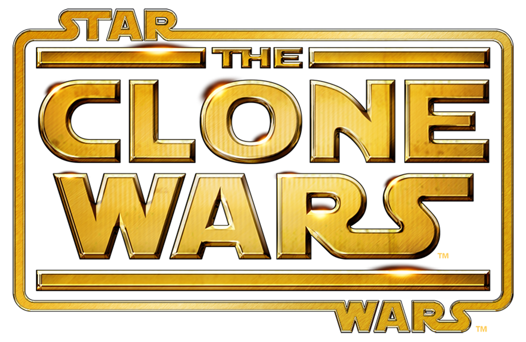 File:TCW S1.png