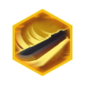 Uprising Icon Self Cleave 03.png