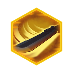 File:Uprising Icon Self Cleave 03.png