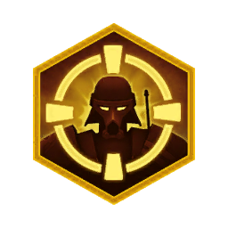 File:Uprising Icon Self Concentration 02.png