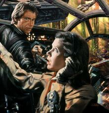 Han-rebelstand