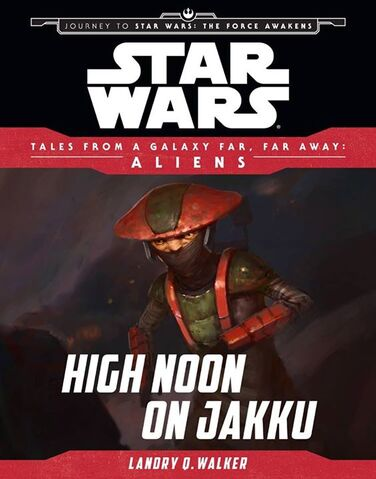 File:High Noon on Jakku cover.jpg